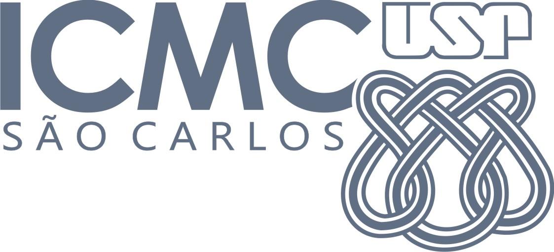 ICMC Logo